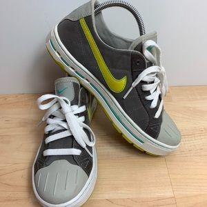 Nike ACG women's shoes